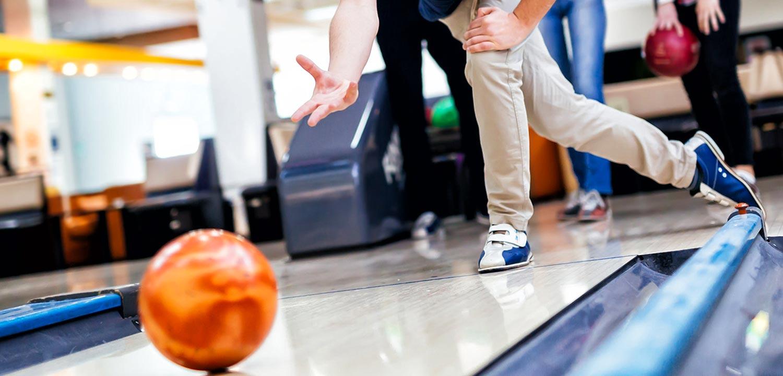 bowling-scafati-gymnasium