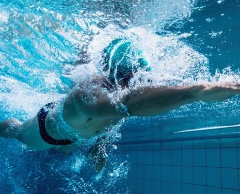 corsi-di-nuoto-piscina-scafati