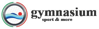 GYMNASIUM SCAFATI | Piscina Coperta - Palestra - Centro Sportivo
