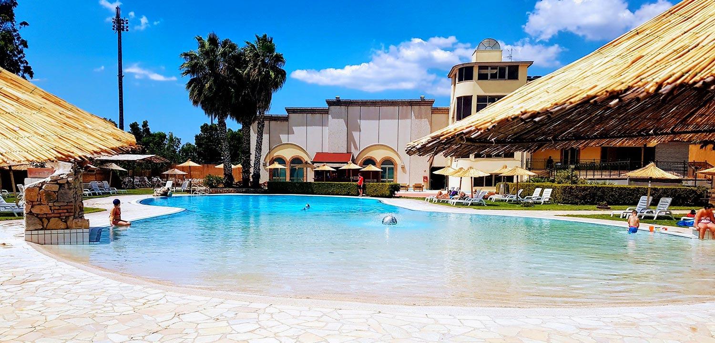 piscina-campo-estivo-gymnasium