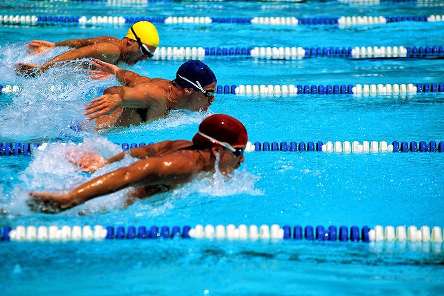 piscina-scafati-agonistica