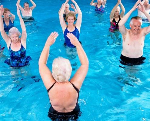 piscina-scafati-over-60