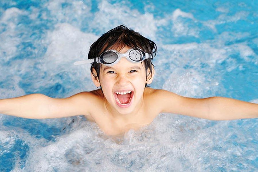 piscina-scafati-propaganda