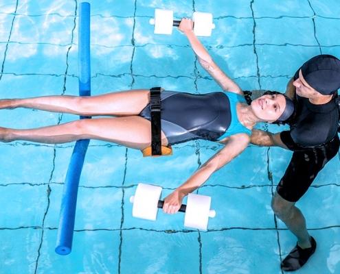 piscina-scafati-riabilitazione-acqua-02