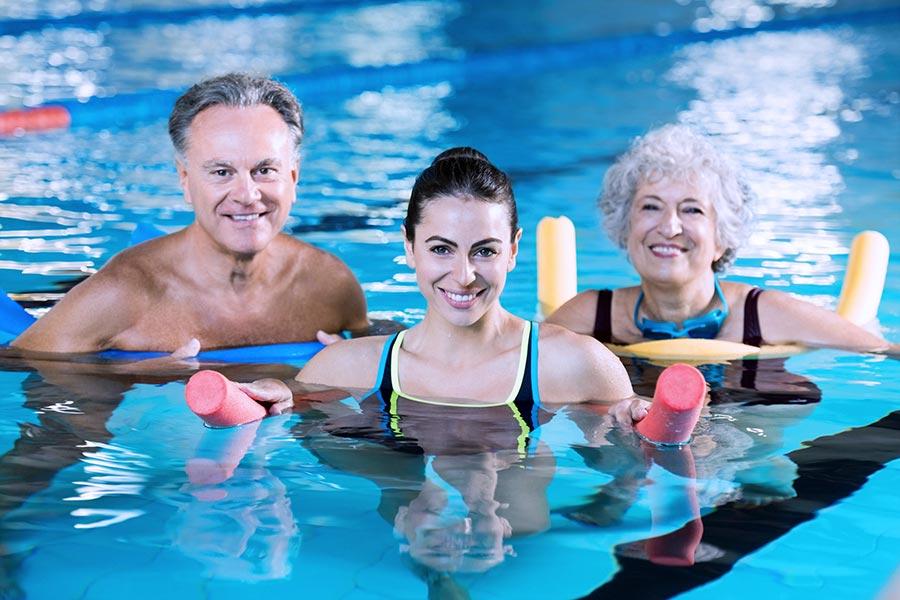 piscina-scafati-riabilitazione-acqua-03