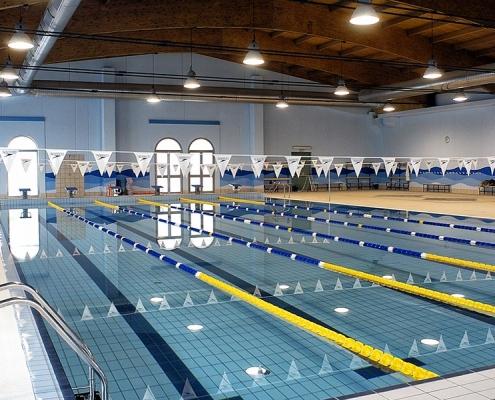 piscina-semiolimpionica-scafati-gymnasium
