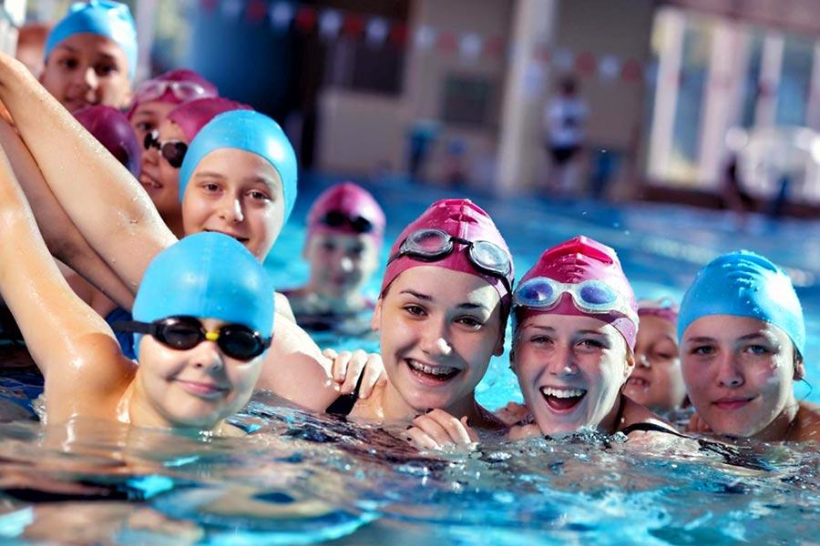 scuola-nuoto-bambini-scafati-gymnasium